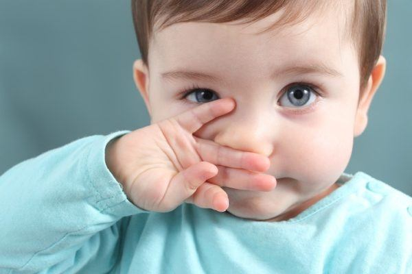 Cortes de pelo para bebes corte nino frontal