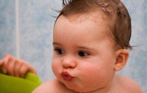 Cortes de Pelo para bebés