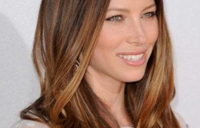 Los peinados más espectaculares de 2012