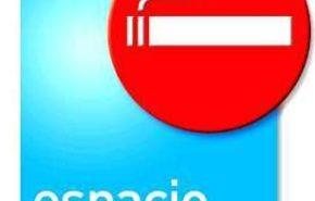 BelleVIP.com sondea la opinión femenina sobre la actualidad más destacada de 2011