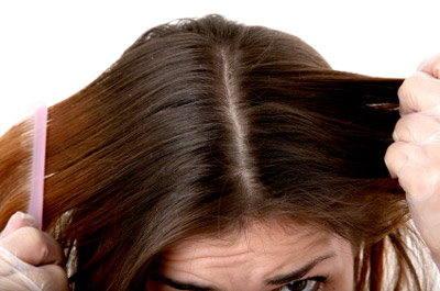 El champú-experto contra la caída de los cabello belita