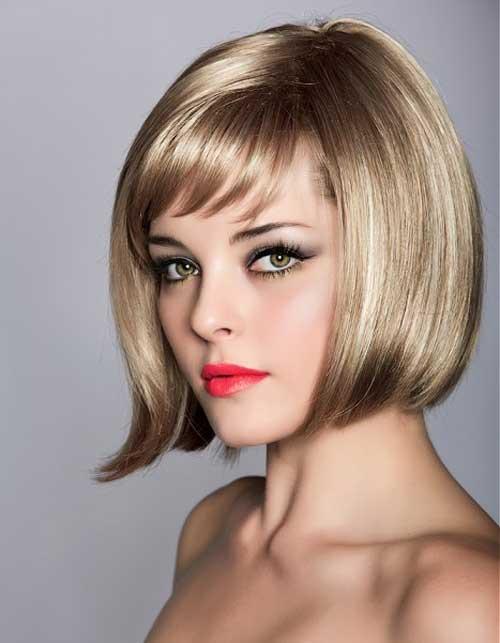 cortes-de-pelo-mujer-2014-estilo-bob