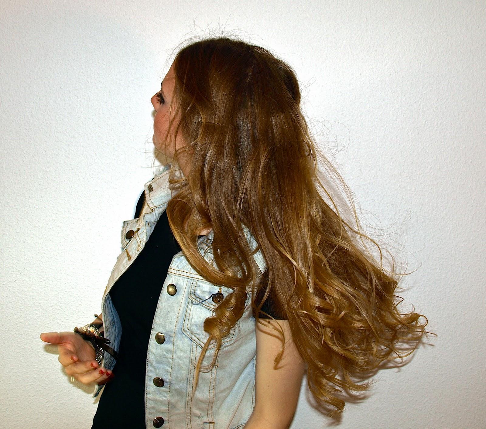 cortes-de-pelo-mujer-2014-pelo-en-movimiento