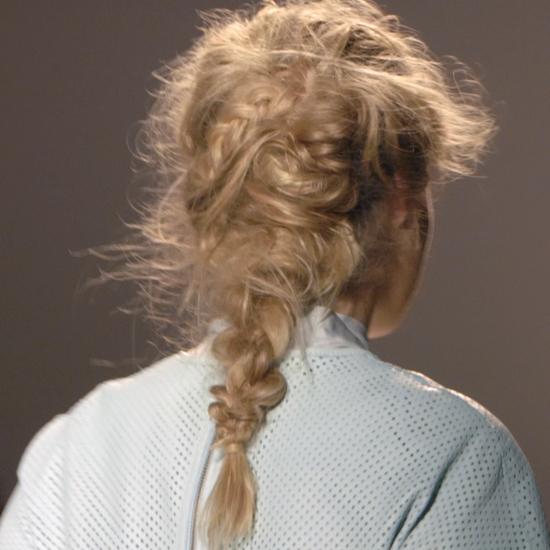 trenzas-mujer-2014-cabellos-recogidos