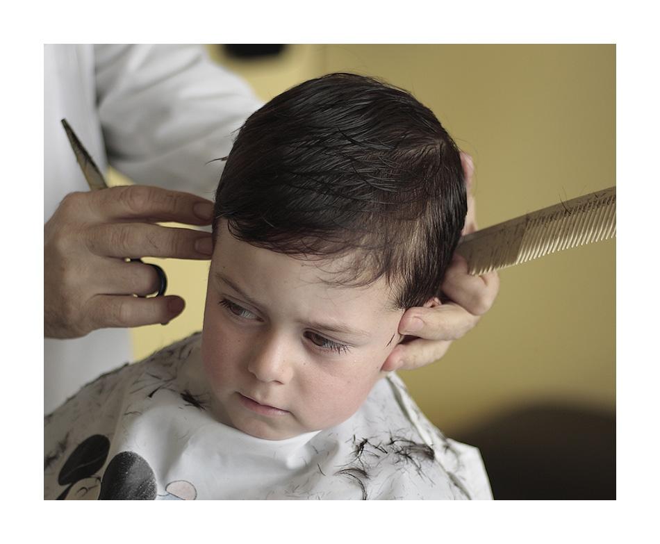 Cortes de cabello para hombres modernos imagen by balamuda - Cortes para chicos ...