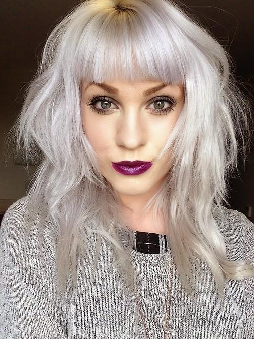 Cabello-decolorado-tendencia-pelo-2016
