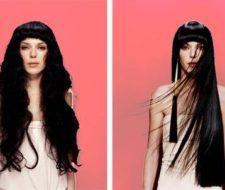 Beneficios de la keratina para el pelo