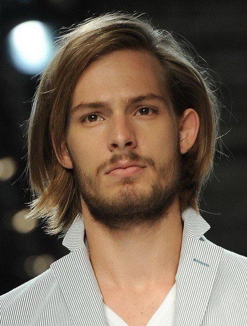 los-mejores-peinados-hombre-para-2014-pelo-largo