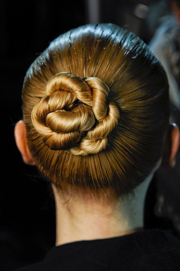 peinados-navidad-2013-recogido-elaborado-estilo-novia