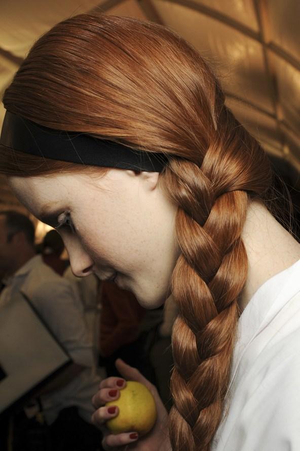 peinados-navidad-2013-recogido-en-trenza