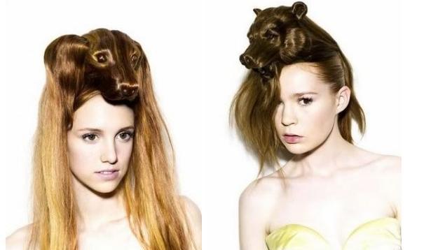 peinados-para-halloween-2013