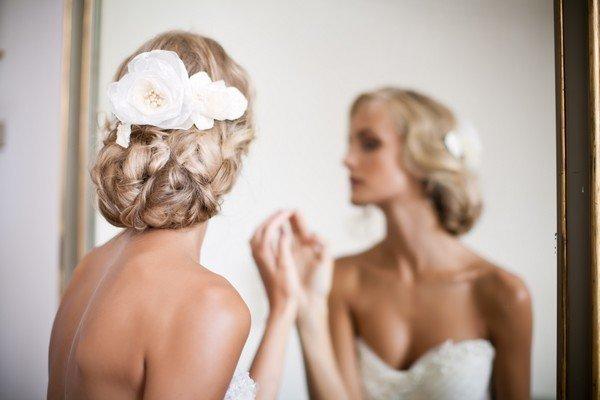 peinados-para-novias-2014