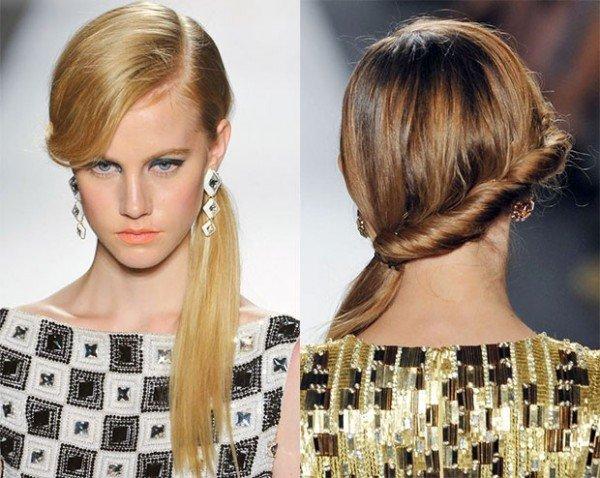 peinados-para-thanksgiving-accion-de-gracias-2013-peinado-con-coleta
