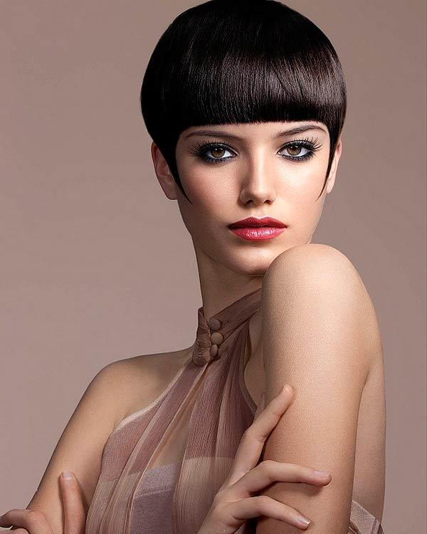 peinados-para-thanksgiving-accion-de-gracias-2013-pelo-corto-flequillo