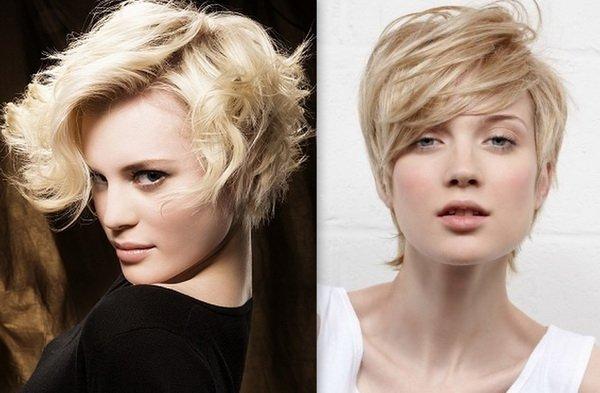 peinados-para-thanksgiving-accion-de-gracias-2013-pelo-corto-ondas-despeinado