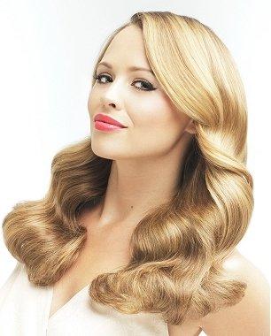 peinados-para-thanksgiving-accion-de-gracias-2013-pelo-largo-con-ondas
