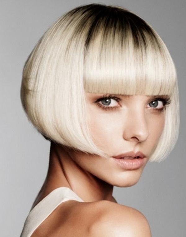 peinados-para-thanksgiving-accion-de-gracias-2013-pelo-media-melena-bob-vintage