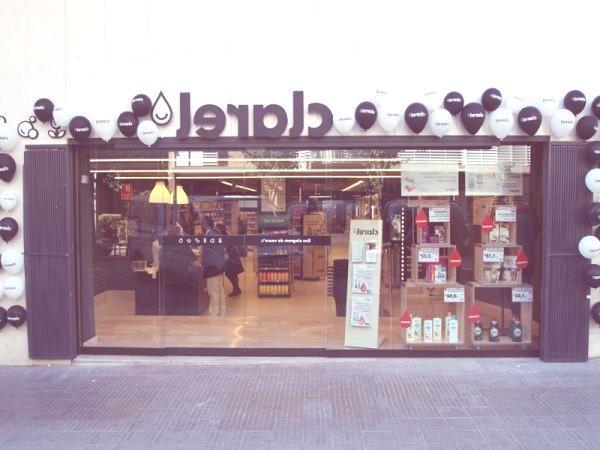 clarel-catalogo-perfumeria-2014-tienda-exterior