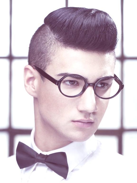 los-mejores-cortes-de-cabello-para-hombre-2014-pelo-corto-pelo-lados-rapados