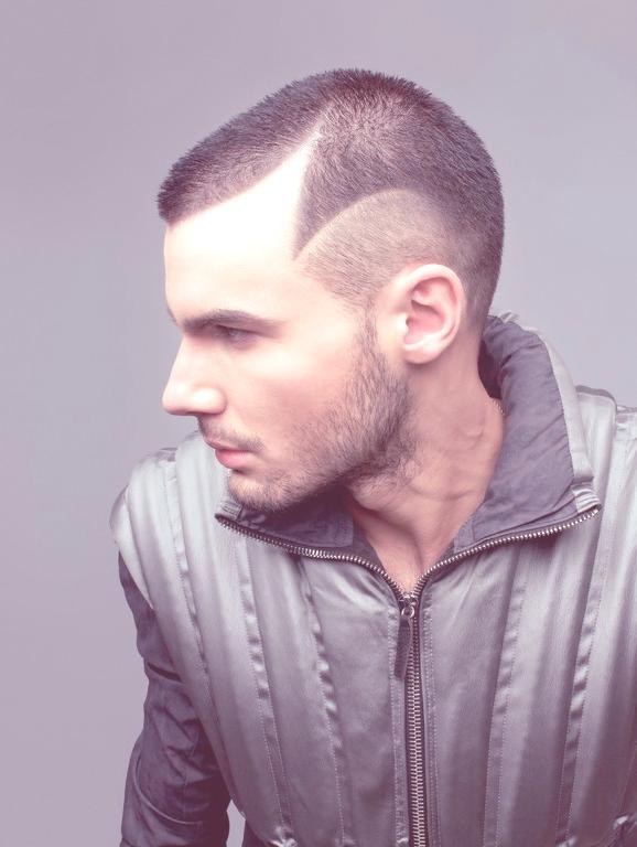 los-mejores-cortes-de-cabello-para-hombre-2014-pelo-corto-pelo-rapado