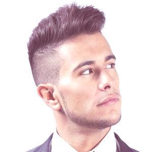 cortes de pelo para hombres imagenes u cortes de pelo para u