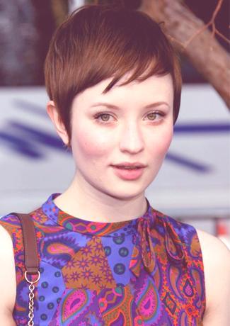 peinados-y-cortes-de-pelo-para-san-valentin-mujeres-estilo-pixie