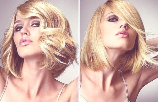peinados-y-cortes-de-pelo-para-san-valentin-mujeres-peinados-media-melena