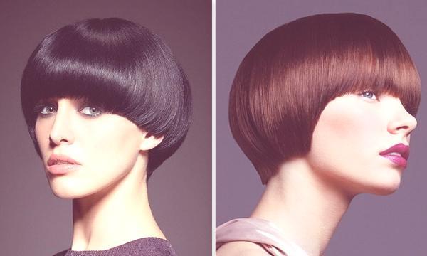 peinados-y-cortes-de-pelo-para-san-valentin-mujeres-pelo-flequillo