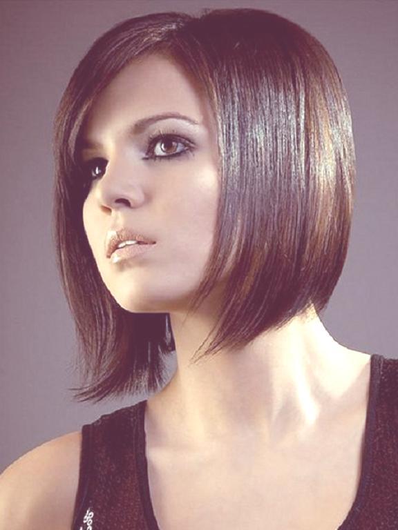 Como hacer un buen corte de pelo