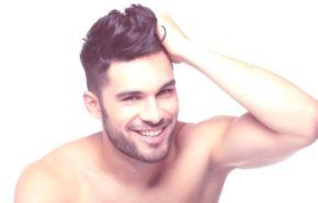 Recupera tu cabello|¿Qué es el Microinjerto capilar?