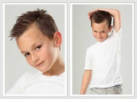 cortes-de-pelo-niños-2016-estilo-burak