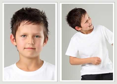 cortes-de-pelo-niños-2016-estilo-deportivo