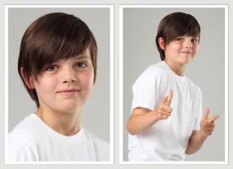 cortes-de-pelo-niños-2016-estilo-pop