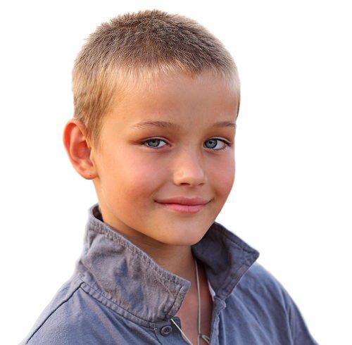 cortes-de-pelo-niños-EVENTOS-corte-rapado