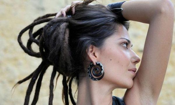 peinado-con-rastas-recogidas