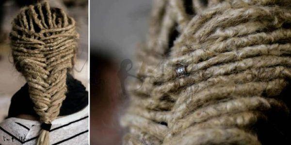 peinados-con-rastas-trenzas