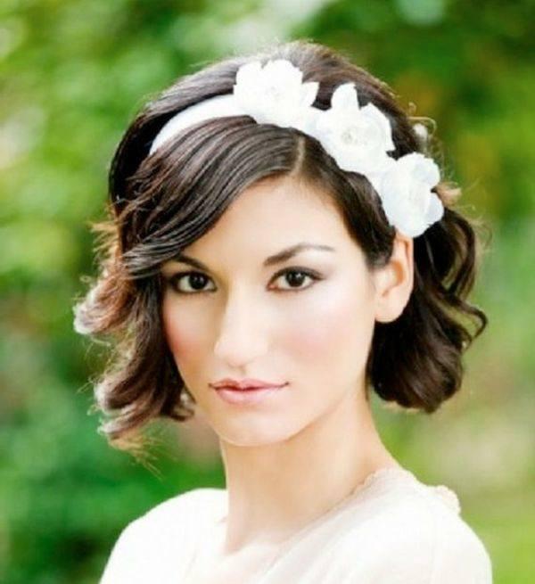 peinados-de-boda-media-melena-con-ondas-y-diadema