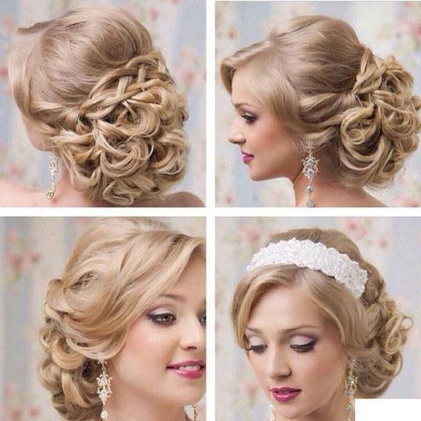 peinados-de-boda-recogido-elaborado