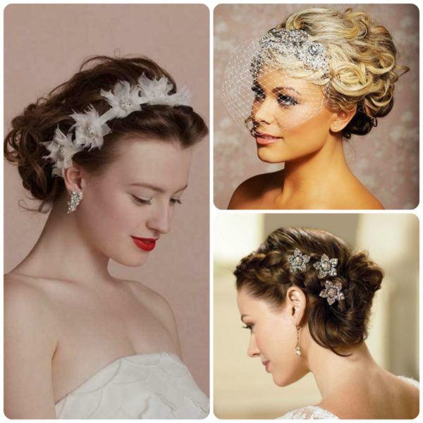 peinados-de-boda-recogidos-con-velos-y-detalles