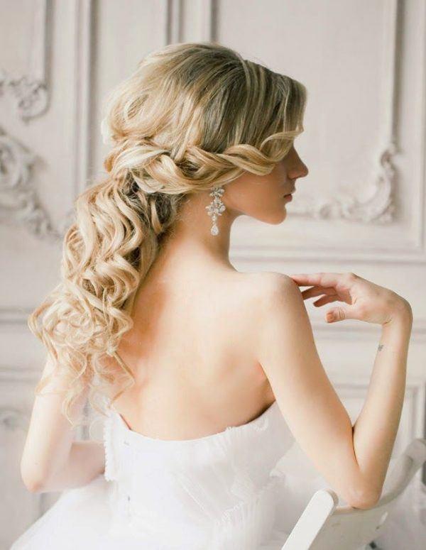 peinados-para-las-bodas