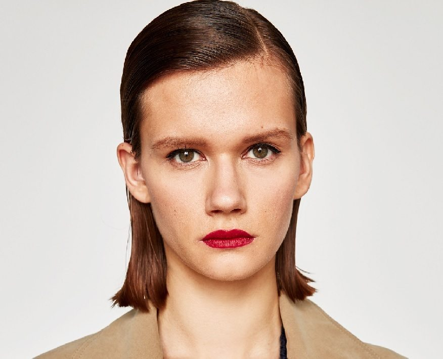 Cortes de pelo corto y media melena