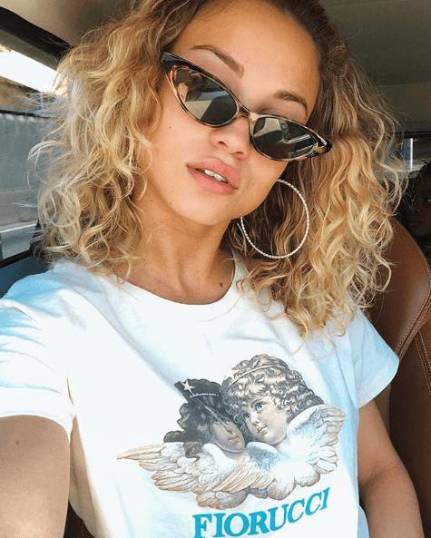 Cortes De Pelo Rizado 2020 Invierno Peinados 2019
