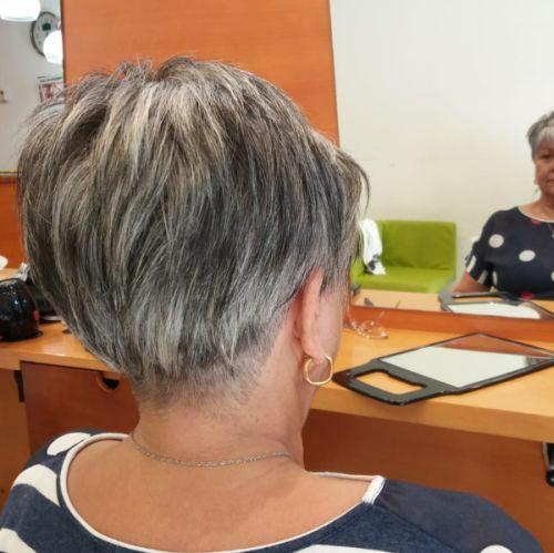 cortes-de-pelo-senora2