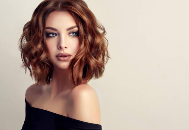 Peinados Para Pelo Rizado 2019 Peinados 2019