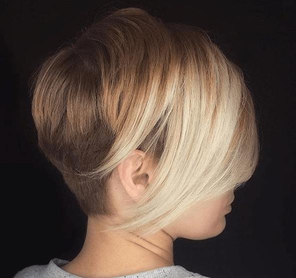 Peinados Para Invitada De Boda 2019 Peinados 2019