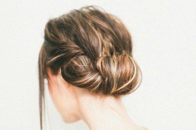 Los Mejores Peinados Tumblr 2019 Peinados 2019