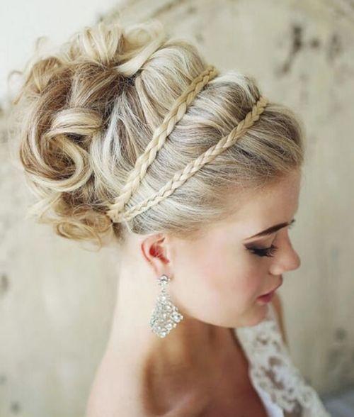 peinados-griegos-diadema-decorativa-lospeinados