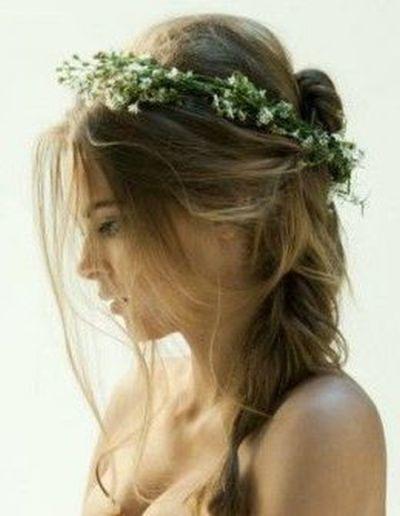 peinados-griegos-flequillo-trenzado-lospeinados