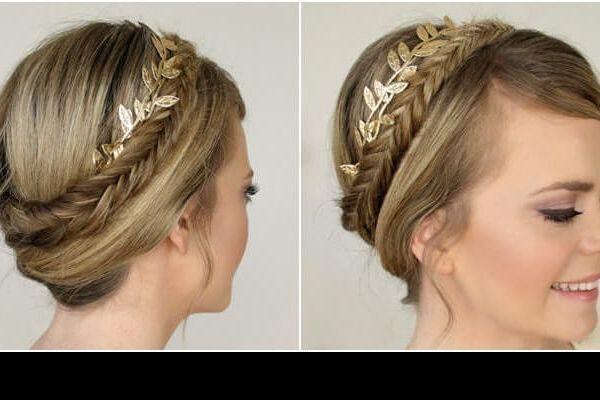 peinados-griegos-mono-trenzado-lospeinados
