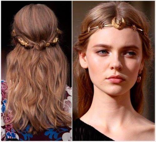 peinados-griegos-pelo-largo-suelto-lospeinados